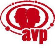 AVP - Associazione Villaggio Planetario